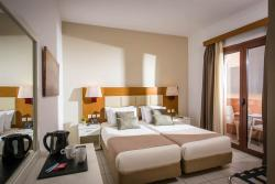 Standard Double Room Weekly Offer