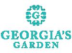 georgias-garden