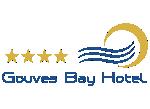 gouves-bay-logo