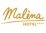 malena-hotel-logo-slide